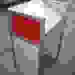 ATRIL MMIL (3)