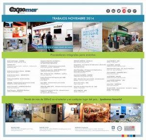 Mailing Noviembre 2014 - Expomar - apaisado