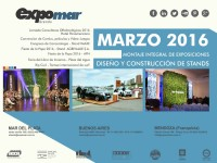 Mailing 2016 MARZO +