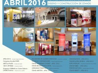 Mailing 2016 abril
