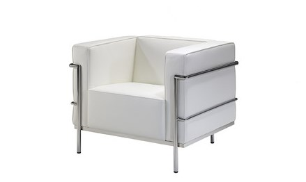 sillon-le-corbusier-tapizado-en-blanco-o-negro-11388464z1-10115567