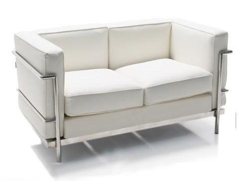 sofa-lc2-le-corbusier-2-plazas-cuero-blanco-7789332z0-00000067
